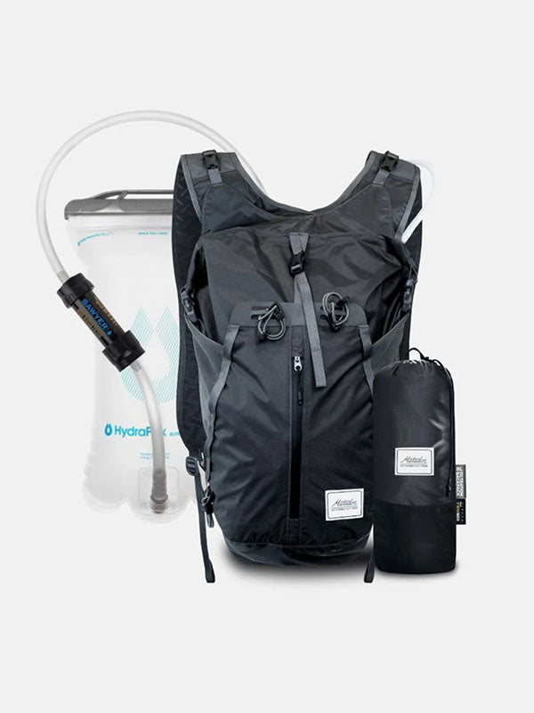 Matador Hydrolite Hydration Backpack - This Is For Him