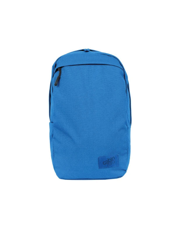 Cabinzero ADV Flight 12L in Atlantic Blue Color - This Is For Him