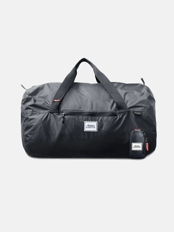 Matador Transit30 Duffle in Grey Color