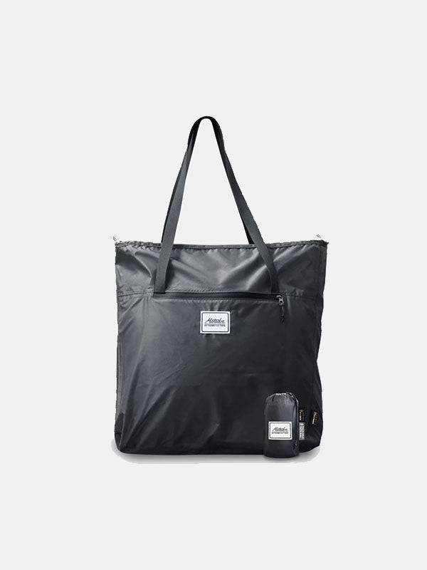 Matador Transit Tote Bag in Grey Color