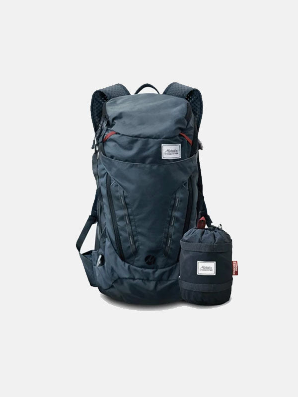 Matador Beast28 Packable Technical Backpack - This Is For Him