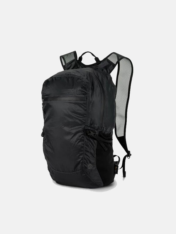 Matador Freefly16 Backpack in Charcoal Color - This Is For Him