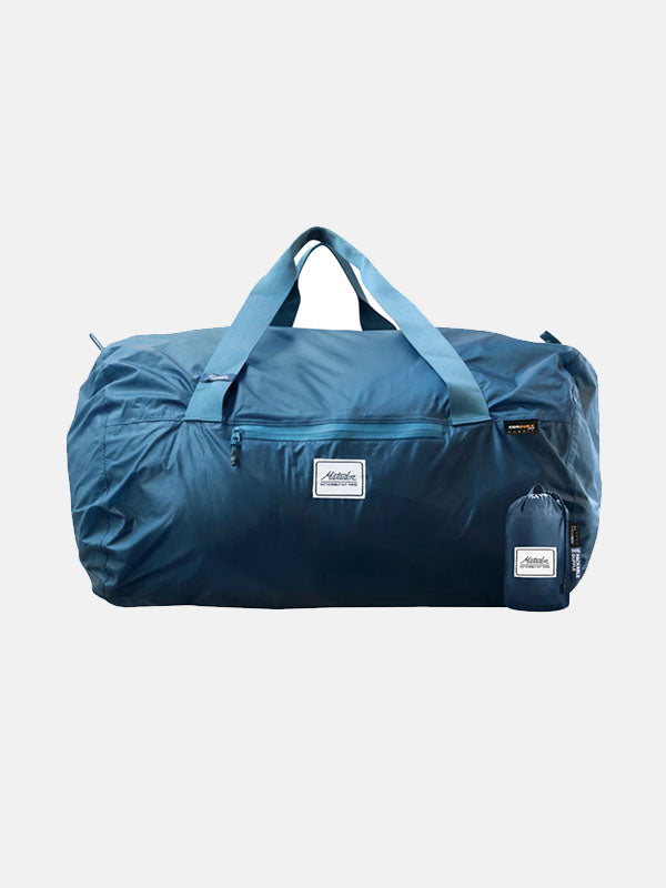Matador Transit30 Duffle in Indigo Color