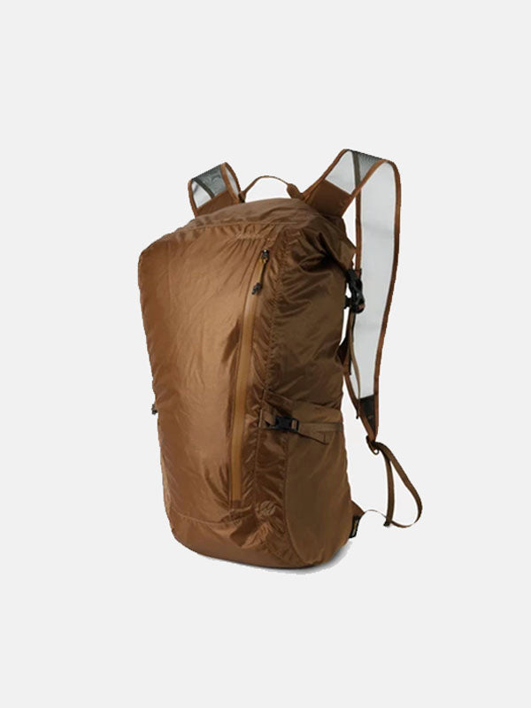 Matador Freerain24 2.0 Backpack in Coyote Brown Color - This Is For Him