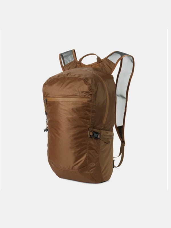 Matador Freefly16 Backpack in Coyote Brown Color - This Is For Him