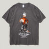 Protect The Earth T-Shirt