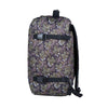 Cabinzero Classic 36L V&A Edition Backpack in Night Floral Print