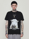 """Sheep"" T-Shirt"