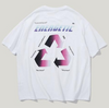 Energetic Spirit T-Shirt