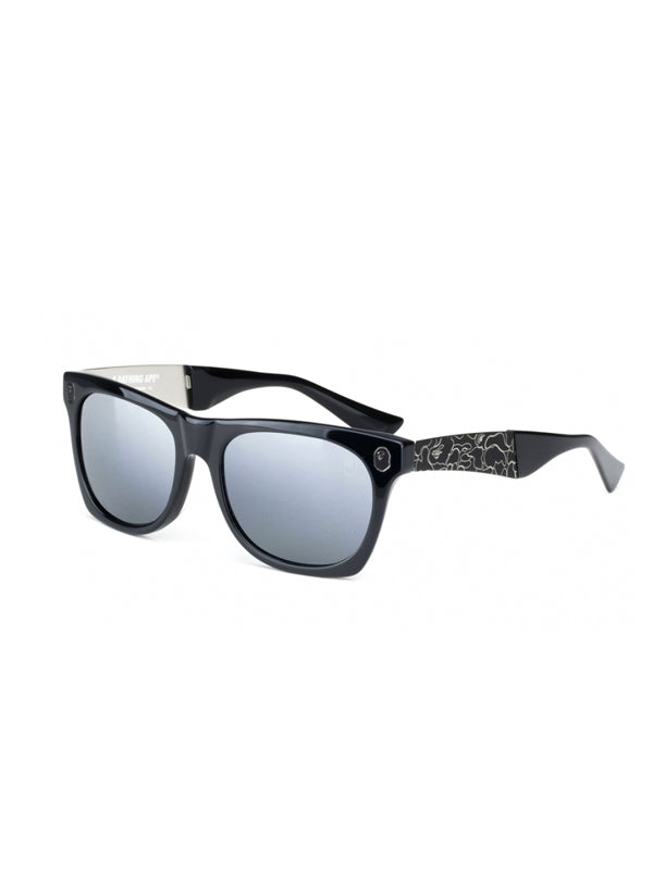 A Bathing Ape Sunglasses BS13005 - This Is For Him