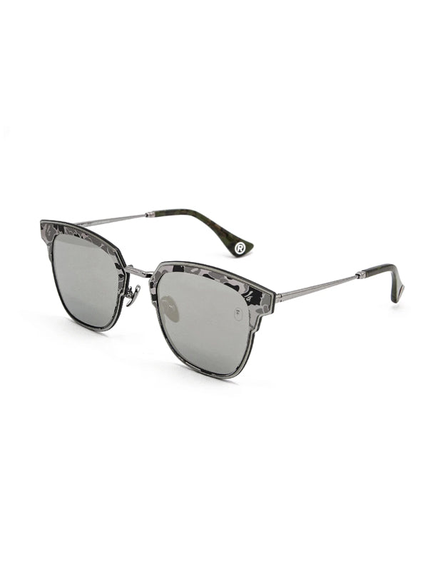 A Bathing Ape Sunglasses BS13010 - This Is For Him