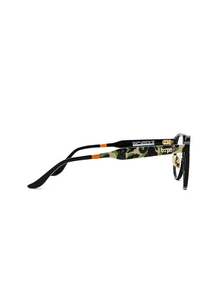 A Bathing Ape Eyewear BA13009
