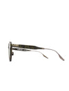A Bathing Ape Eyewear BA13012
