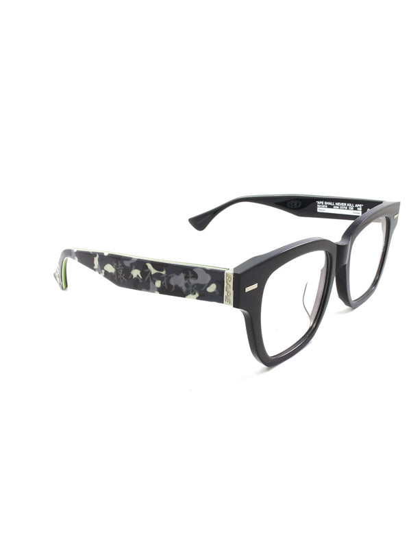 A Bathing Ape Eyewear BA13016