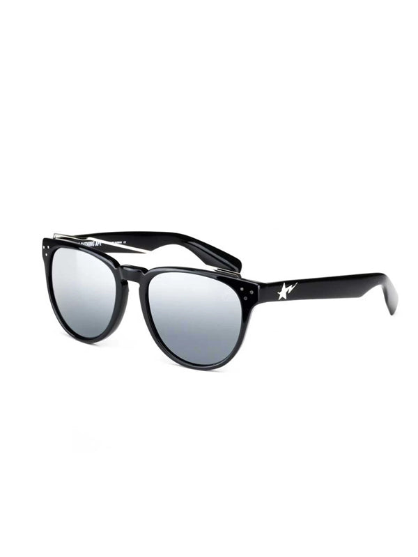 A Bathing Ape Sunglasses BS13002 - This Is For Him
