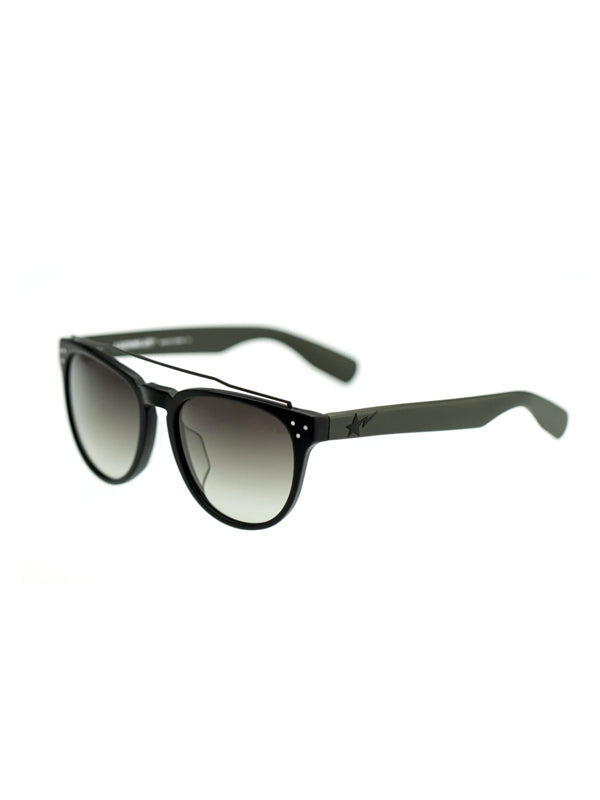 A Bathing Ape Sunglasses BS13002