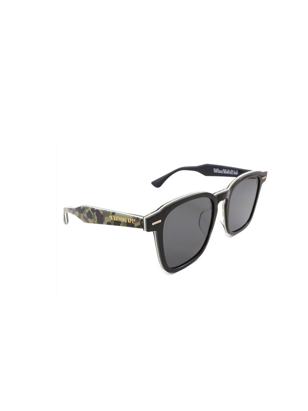 A Bathing Ape Sunglasses BS13006 - This Is For Him
