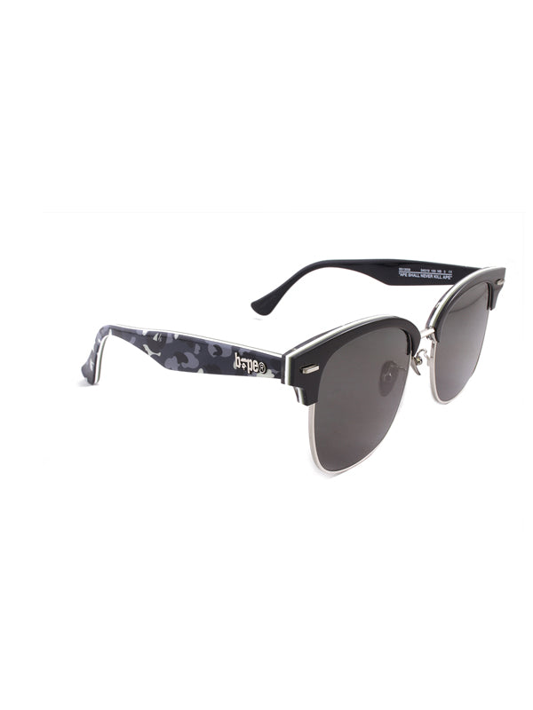 A Bathing Ape Sunglasses BS13008 - This Is For Him
