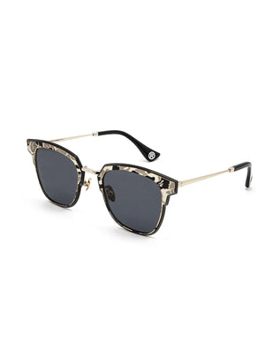 A Bathing Ape Sunglasses BS13010