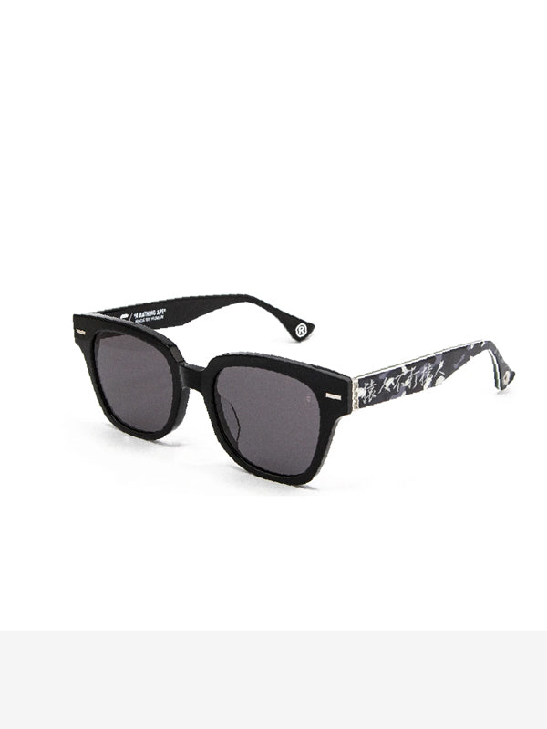 A Bathing Ape Sunglasses BS13016 - This Is For Him
