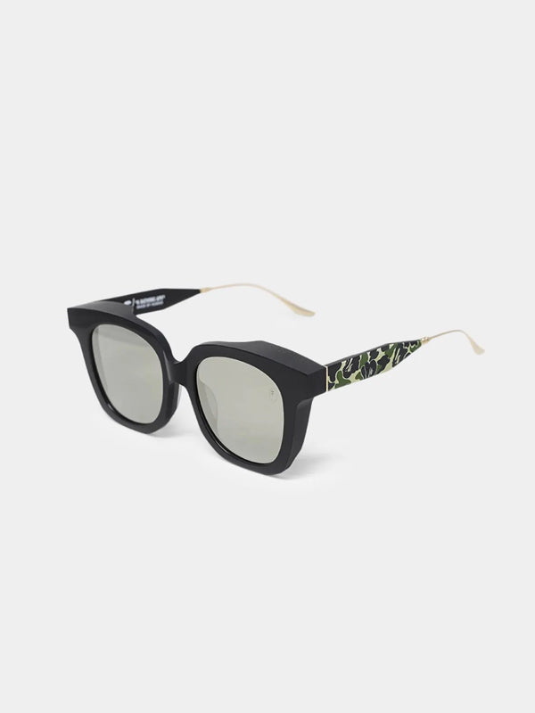A Bathing Ape Sunglasses BS13111 - This Is For Him