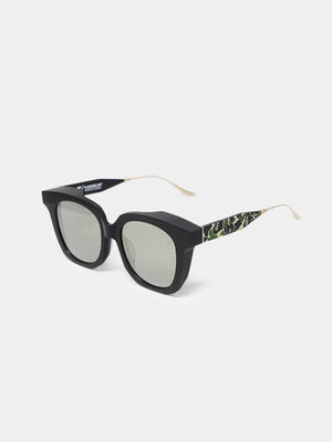 A Bathing Ape Sunglasses BS13111