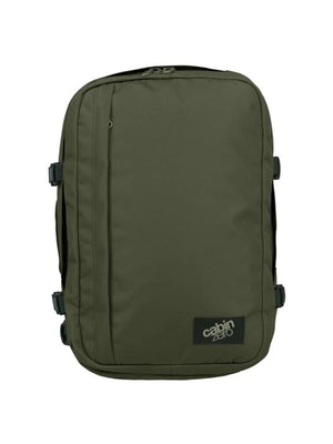 Cabinzero Classic Plus 32L in Georgian Khaki Color