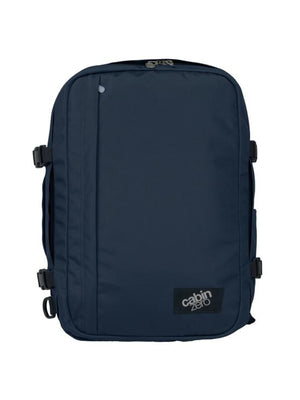 Cabinzero Classic Plus 32L in Navy Color
