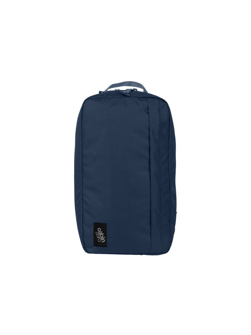 Cabinzero Classic Cross Body 11L in Navy Color - This Is For Him
