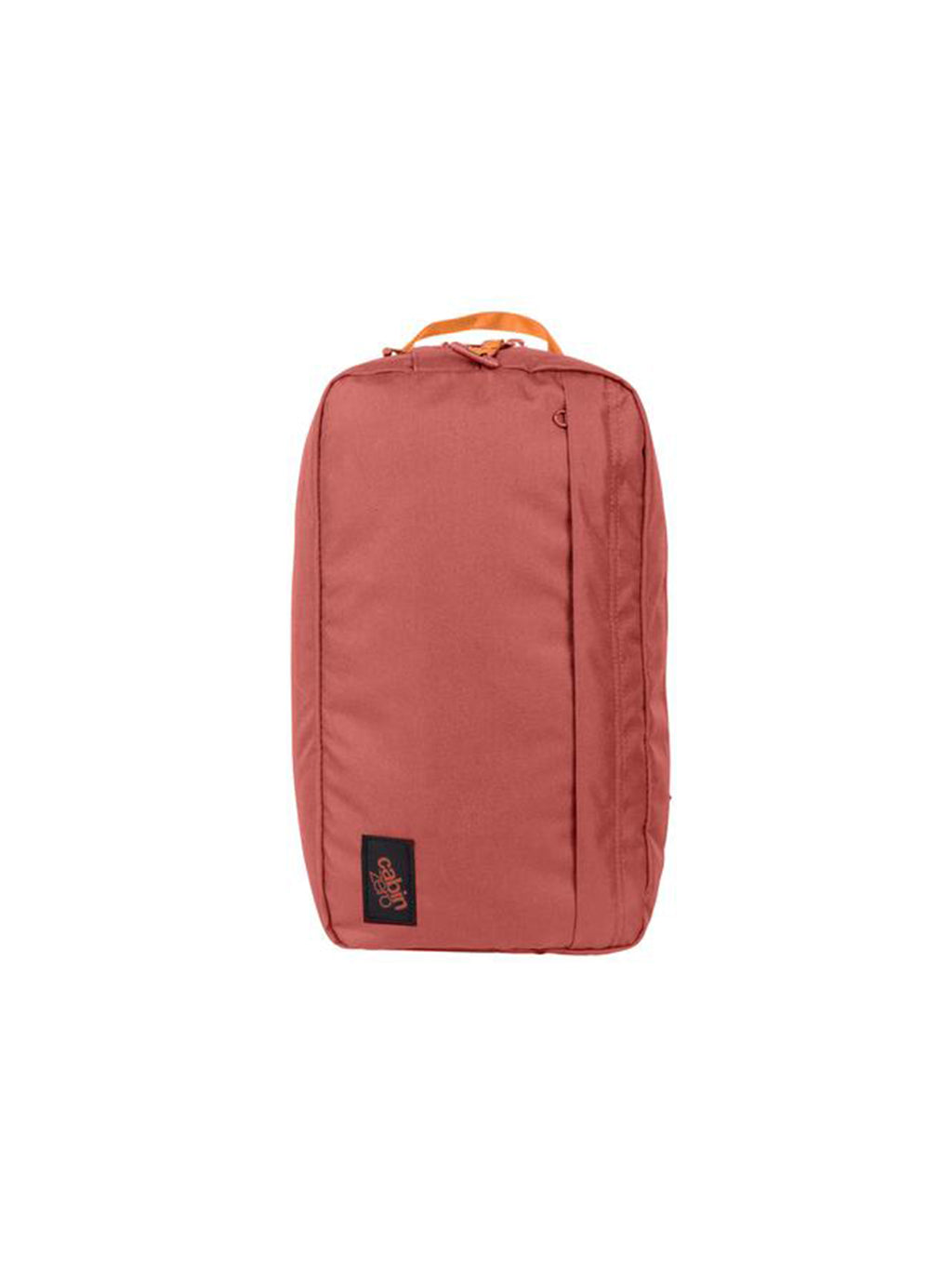 Cabinzero Classic Cross Body 11L in Serengeti Sunrise Color