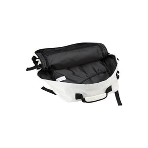 Cabinzero Classic 44L Ultra-Light Cabin Bag in Cabin White Color