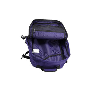 Cabinzero Classic 28L Ultra-Light Cabin Bag in Original Purple Color