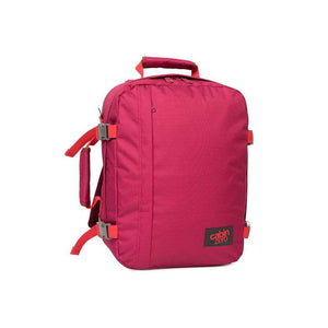 Cabinzero Classic 28L Ultra-Light Cabin Bag in Jaipur Pink Color