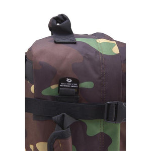 Cabinzero Classic 28L Ultra-Light Cabin Bag in Jungle Camo Color - This Is For Him