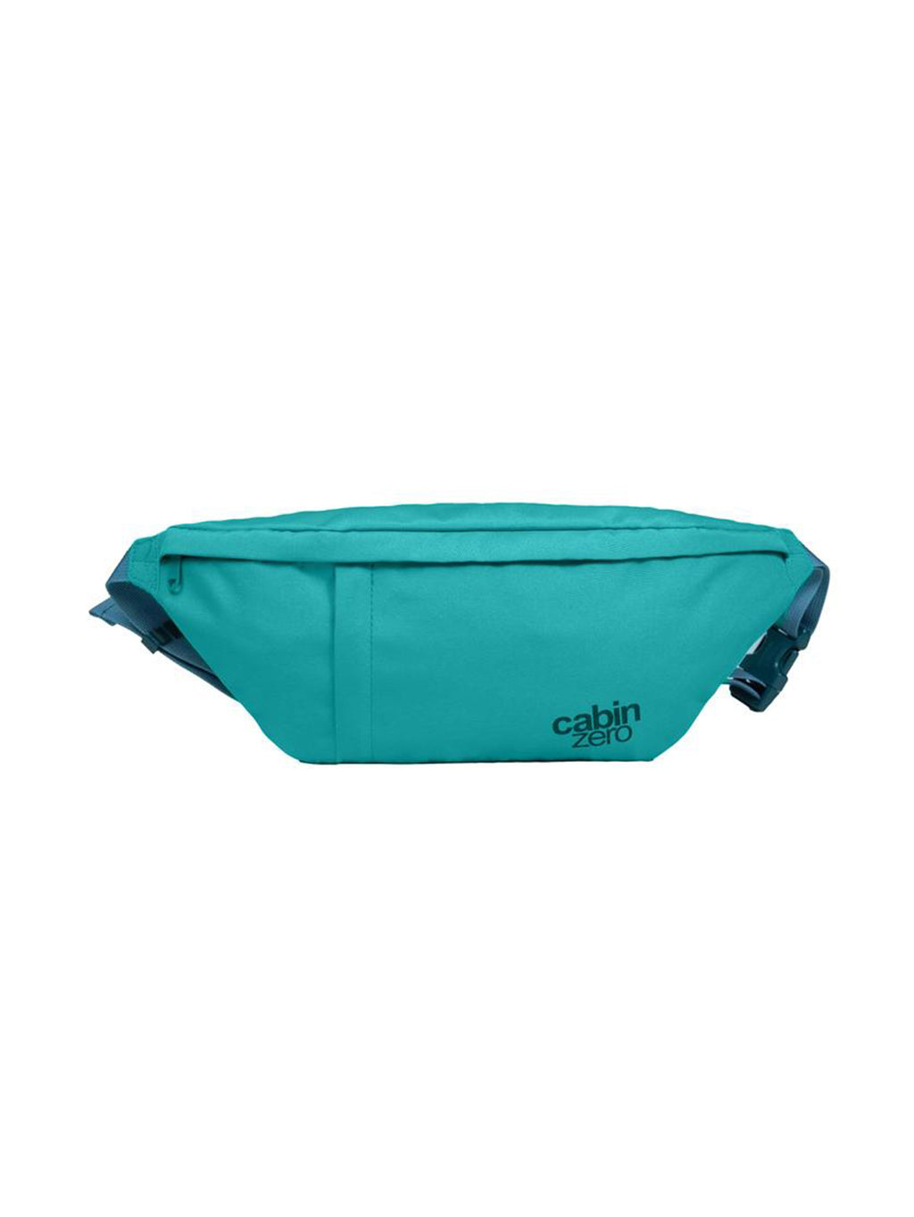 Cabinzero Hip Pack 2L in Boracay Blue Color