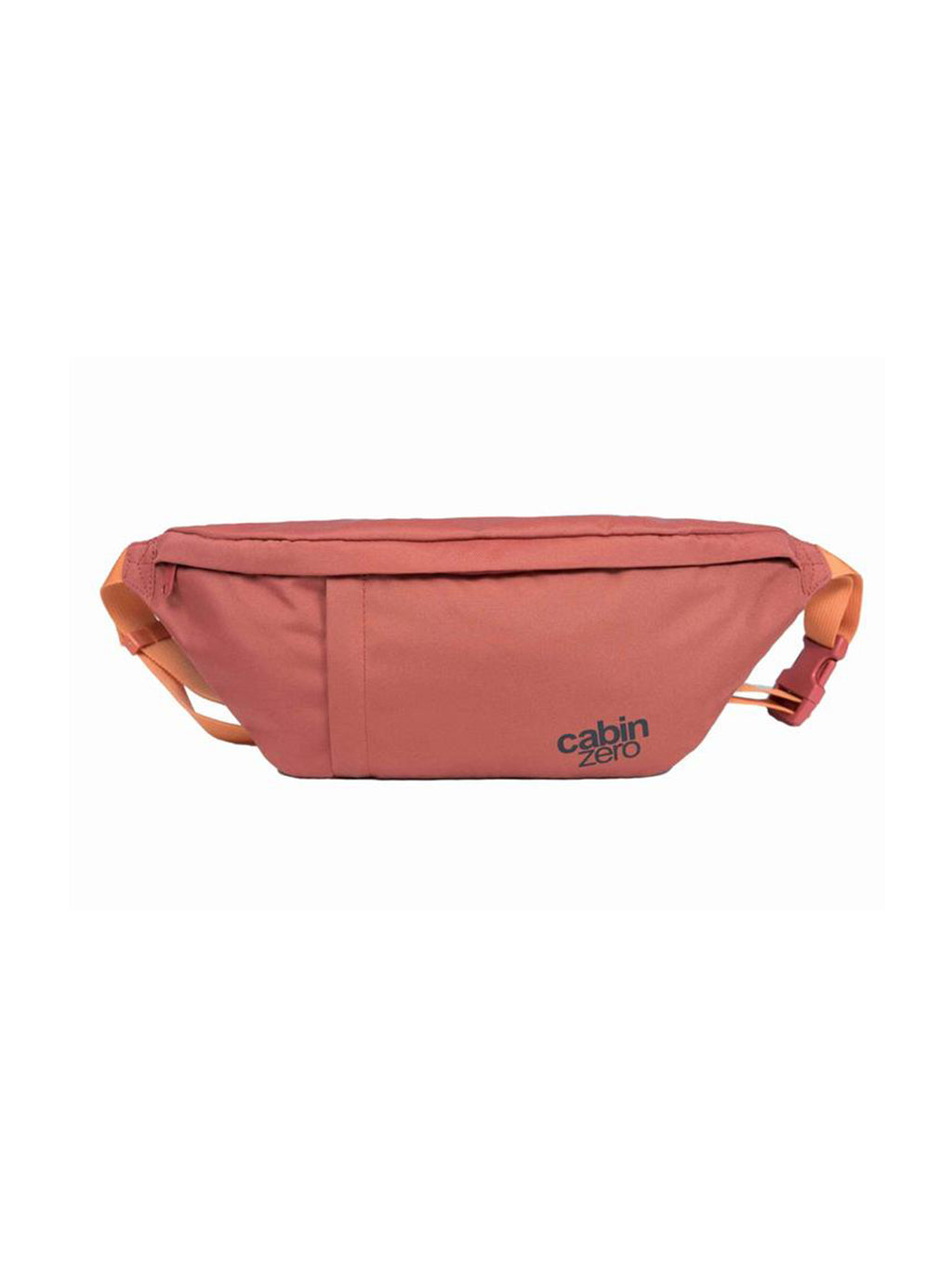 Cabinzero Hip Pack 2L in Serengeti Sunrise Color