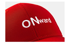 ONward Cap - This Is For Him