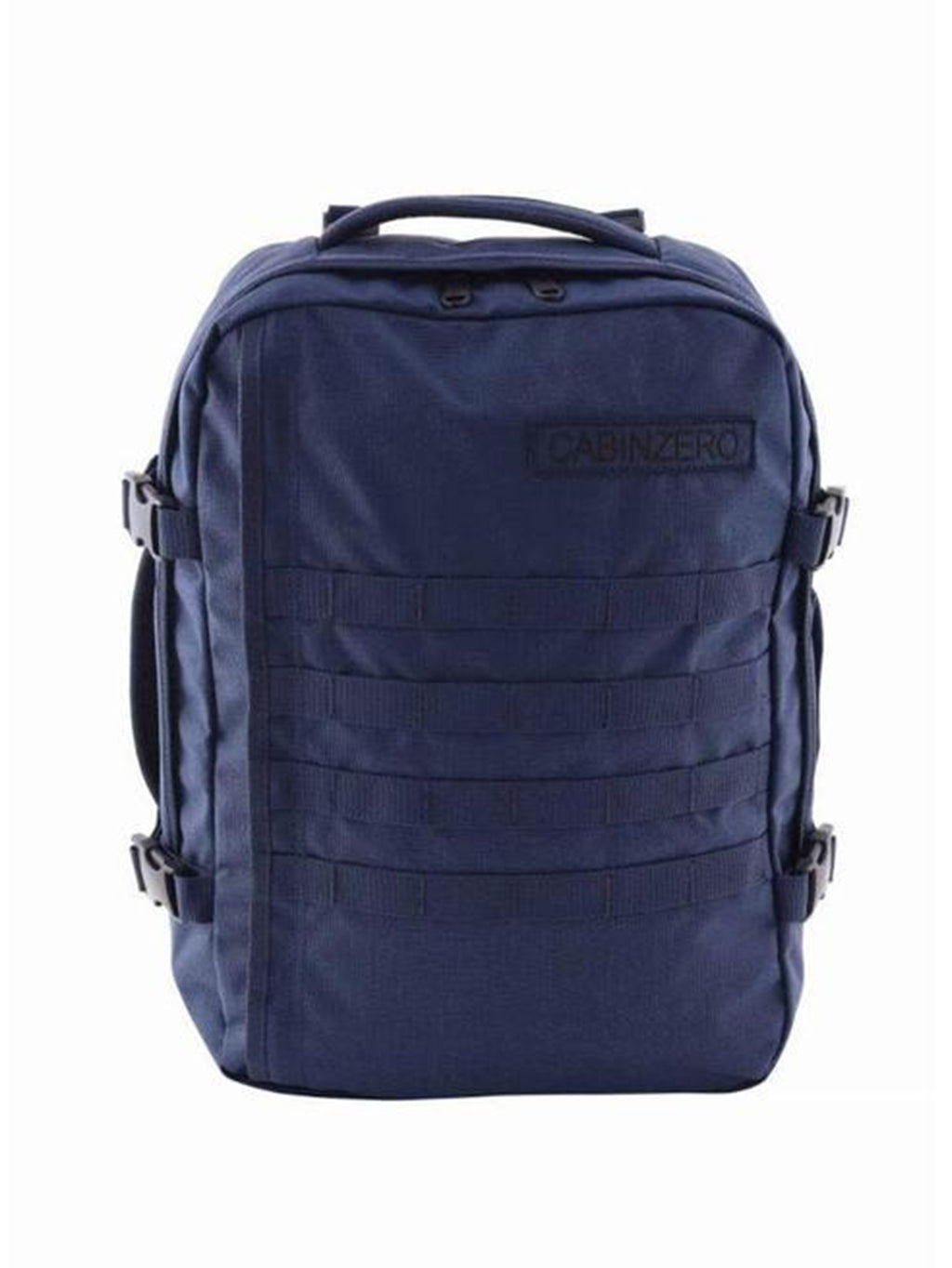 Cabinzero Military 28L in Navy Color - This Is For Him