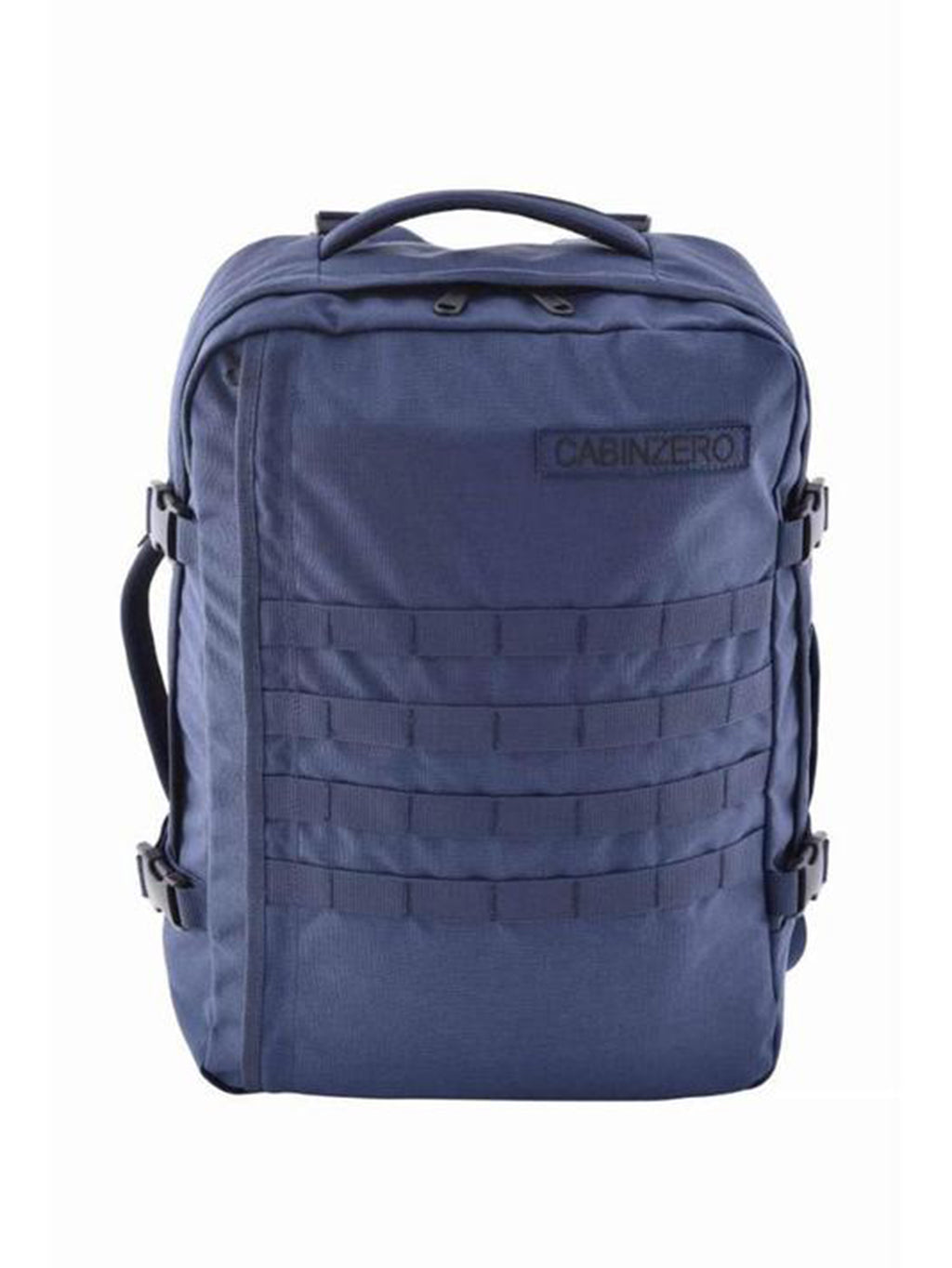 Cabinzero Military 36L in Navy Color - This Is For Him