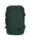 Cabinzero ADV Cabin Bag 42L in Mossy Forest Color