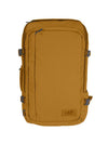 Cabinzero ADV Cabin Bag 42L in Sahara Sand Color