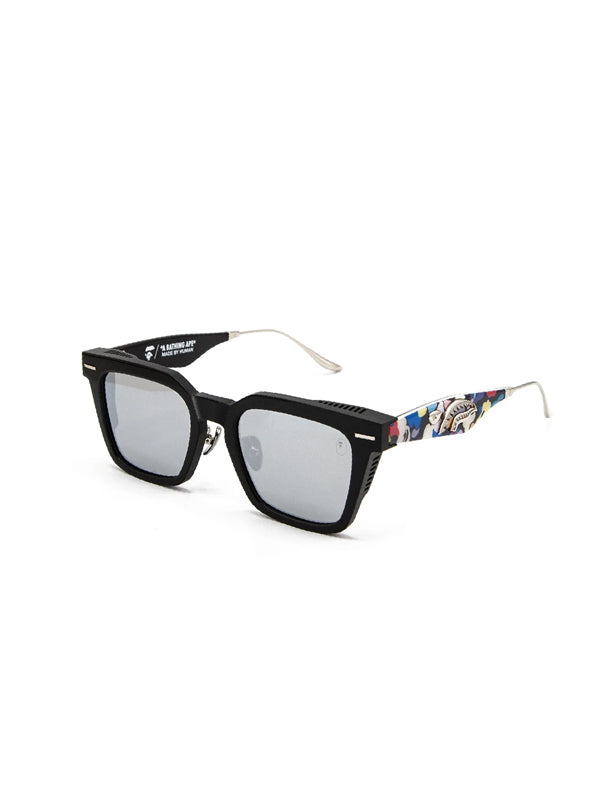 A Bathing Ape Sunglasses SHARK 17 - This Is For Him