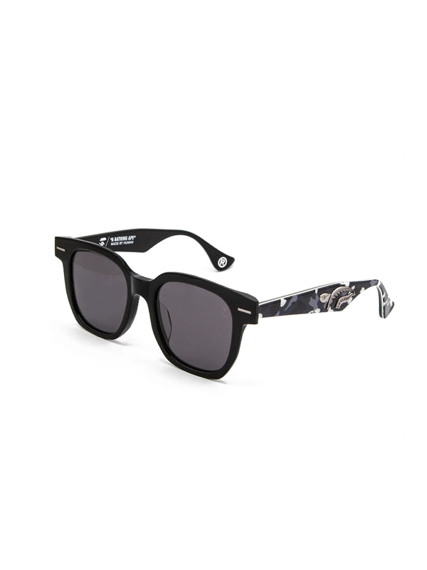 A Bathing Ape Sunglasses SHARK 19 - This Is For Him
