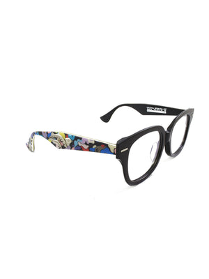 A Bathing Ape Eyewear SHARK 20