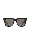 A Bathing Ape Sunglasses SHARK 21