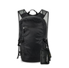 Matador Freefly16 Backpack in Charcoal Color