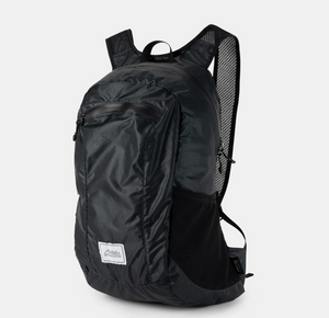 Matador DL16 Backpack in Charcoal Color