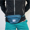 Matador Hip Pack in Grey Color