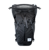 Matador Hydrolite Hydration Backpack