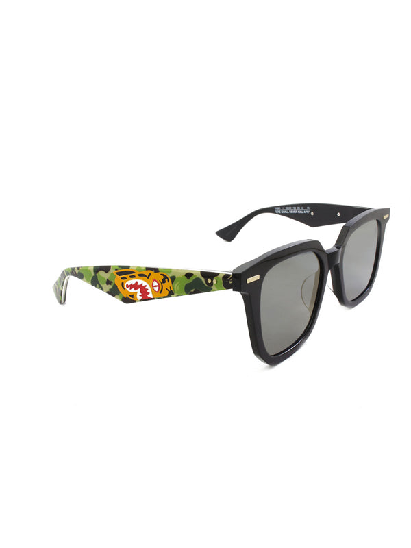 A Bathing Ape Sunglasses TIGER I - This Is For Him